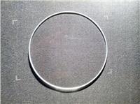 高精度大尺寸光学平面镜 长春吉祥光电 加工定制