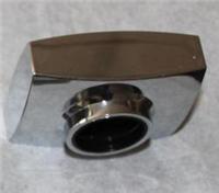 ABS塑胶水电镀光铬加工  东莞塑胶电镀厂