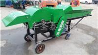 秸稈還田回收機 玉米秸稈收獲機 便宜的還田機