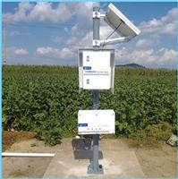 土壤CO2自動監測系統|土壤CO2通量自動檢測站廠家 價格|北京方大天云FAMEMS500