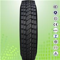 厂家直销 轮胎供应轮胎出口 钢丝胎 卡车胎TBR 8.25R16