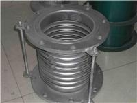 河北波纹管补偿器,直埋补偿器,不锈钢膨胀节