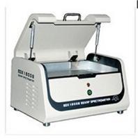 深圳专业维修各类ROHS仪器 天瑞EDX1800仪器保养 卤素升级一站