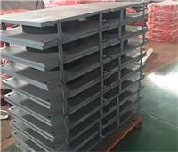 四川建筑隔震支座LRB系列铅芯橡胶支座按型号定做加工
