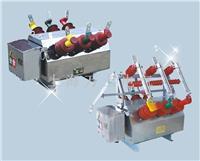 ZW6-12/630-16 ZW6-12/630-20 戶外真空斷路器
