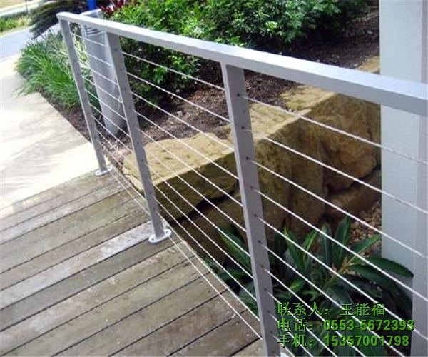 芜湖金属栏杆安装-芜湖永跃金属材料加工有限公司-芜湖金属栏杆维修