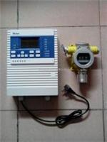 氟化氢报警器的安装方式,车间氟化氢气体浓度报警器