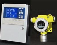 工业液氨气体浓度探测器生产厂家