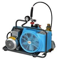 空气呼吸器充气机德国宝亚JII3E-H品牌山东一级代理