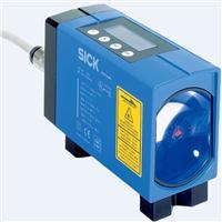 sick传感器WTD20EC-V2449S02现货