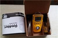 BW氧气检测仪 氧含量检测仪 测氧仪GAXT-X氧气分析仪