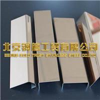 北京不锈钢门套-钢德公司