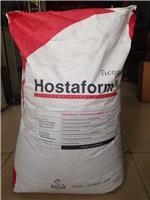 POM C5202/ Hostaform美国赫斯特 薄壁部件