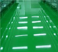 玻璃鳞片防腐工程,玻璃鳞片耐高温防腐工程
