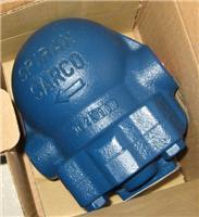 斯派莎克FT14-16C蒸汽单向疏水阀功能价格