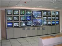 广州监控立杆厂家订制3m 3.5m镀锌管监控立杆
