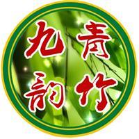 宁化县九韵专业合作社