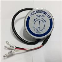 HCP-50 电位器5K 高精密电位器