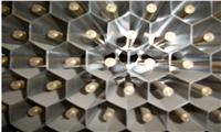 静电除尘模块过滤滤芯.净化器空调静电过滤器.净化器静电滤芯,净化静电滤芯,静电除尘滤芯