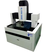 龙门式全自动影像测量仪