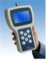 SH-3016型手持式尘埃粒子计数器厂家直供环保局