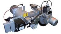拉幅定型机专用燃气燃烧器