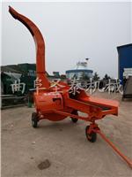 騰衝縣秸稈飼料粉碎機廠家