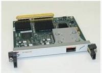 思科模块SPA-1X10GE-L-V2