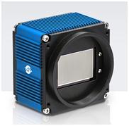 SVCam-HR –大分辨率工业相机