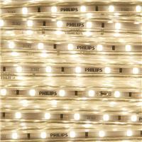 PHILIPS飞利浦220V灯带LED虹韵灯条商业专用灯带特惠