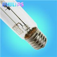 PHILIPS/飞利浦高压钠灯SON-T 150W E27