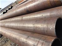 X56直缝高频电阻焊管厂家价格