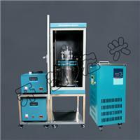 工业生产型光化学反应仪
