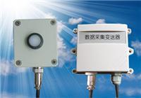 光照度變送器、光照度監測儀