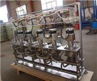 铜萃取设备、离心萃取机湿法冶炼铜