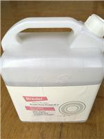 工业润滑油 斯派莎克专用 Bredel系列 进口润滑油