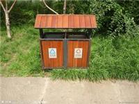供西宁垃圾箱厂家|高品质垃圾箱