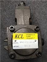苏州杰亦洋代理凯嘉VPKC-F8A4-02-D油泵