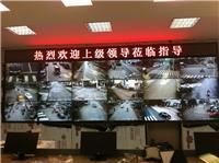 湖南益阳液晶拼接屏,高清画质,尺寸齐全,厂家直销,跟踪是服务