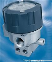 美国原装进口康气通CONTROLAIR 深圳代理 减压阀:710-BCU