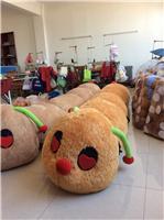 小动物毛绒玩具选购注意事项-佳绒玩具-小动物毛绒玩具保养