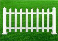 抗老化 别墅庭院塑钢护栏 pvc塑钢围栏 美观耐用 价格低廉