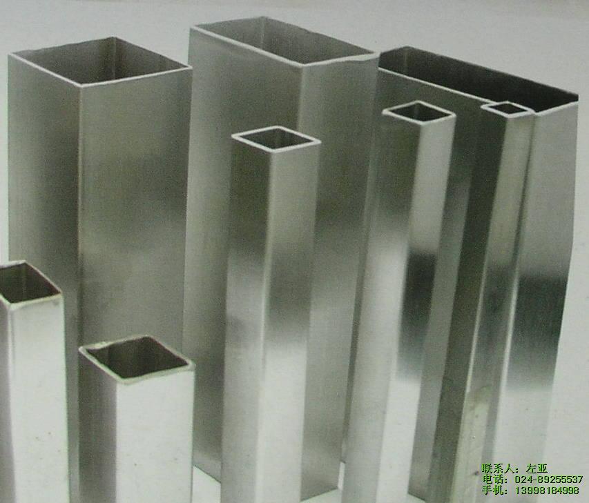 大连不锈钢钢管,沈阳不锈钢生产厂家,万佳不锈钢