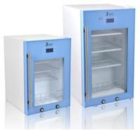 检验室冰箱