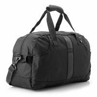 提供旅行包黑色旅行包外出包包选择