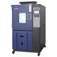 模拟环境试验设备
