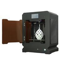 小型桌面级3d打印机F160