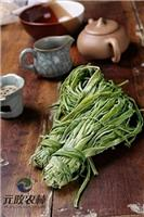 火锅食材专供|苔干菜|元政农林