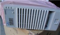德国BAUER丹佛斯保尔减速电机BF30-05/D09XA82-S/E008B9