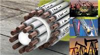 BAUDE电缆,电子螺旋电缆,鼓缫丝电缆